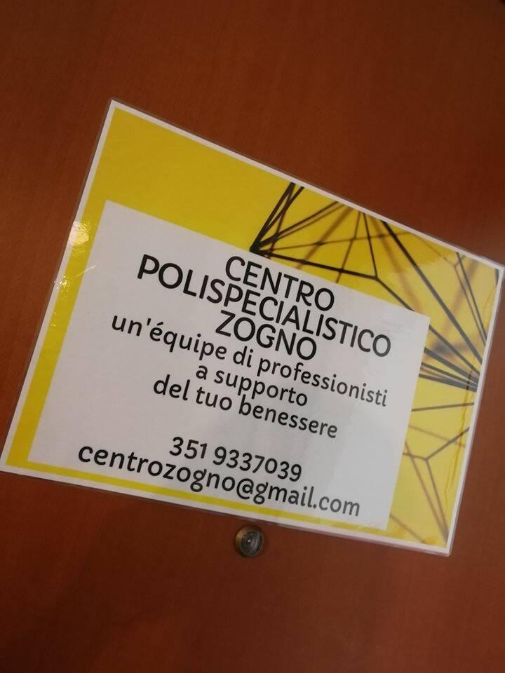 A Zogno un centro dedicato ai disturbi dell'apprendimento - BergamoNews.it