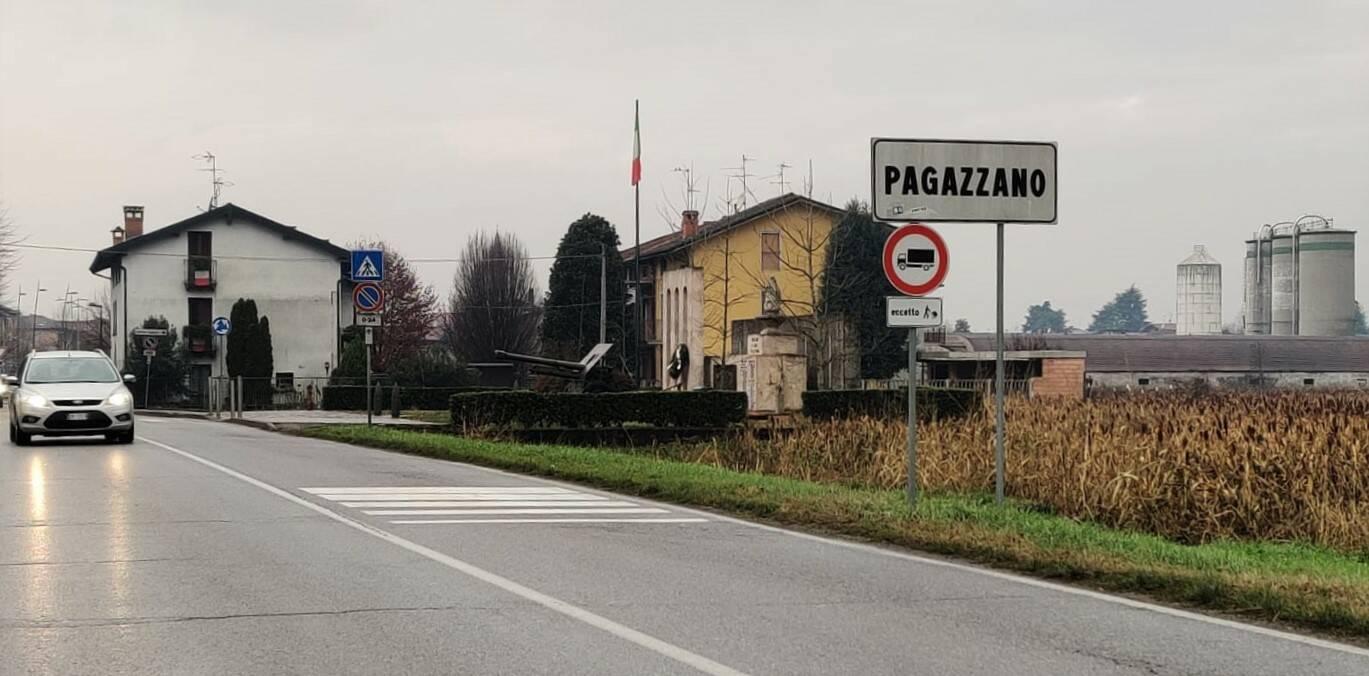 Pagazzano