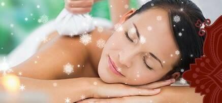 Sabai Massaggi