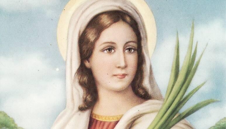 Santa Lucia e il legame con Bergamo: da dove nasce la devozione - Bergamo  News