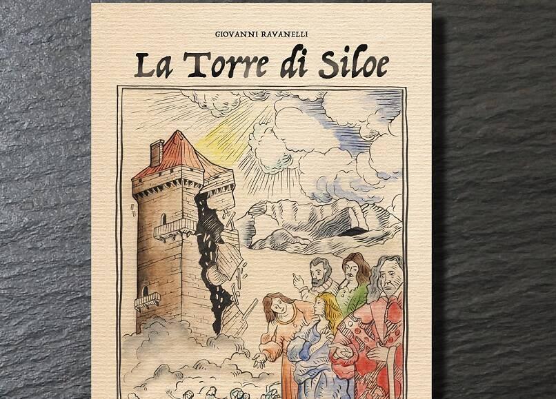 siloe libro