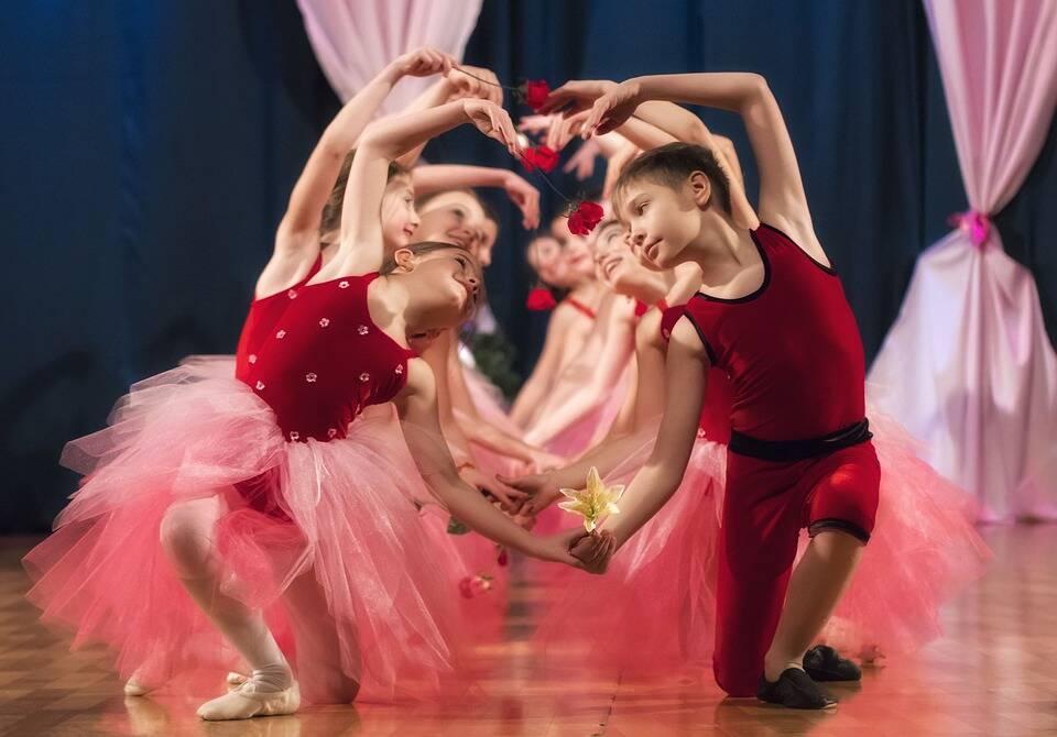 bambini danza ok