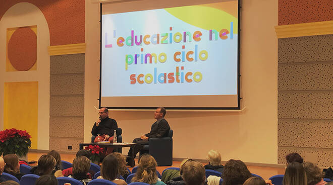 Centro Salesiano di Treviglio: al via il mese di don Bosco