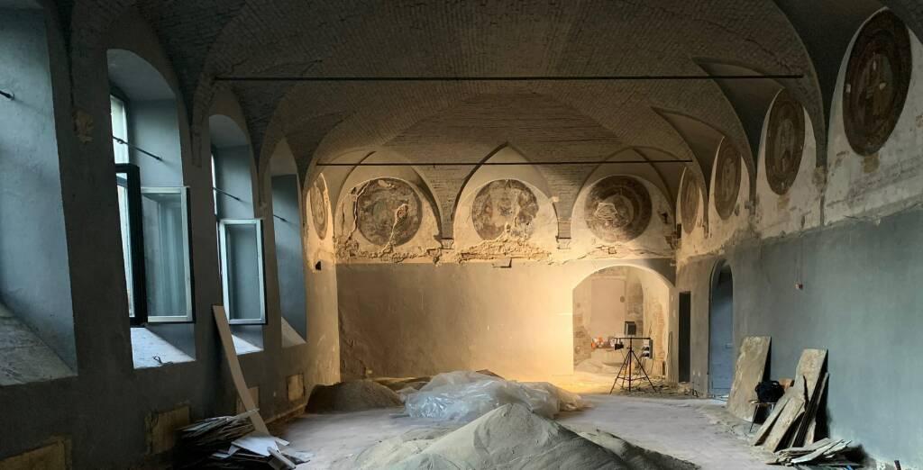 Commercialisti e Teatro Tascabile di Bergamo: le opportunità di Art Bonus