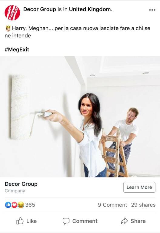 DecorGroup