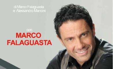 Marco Falaguasta