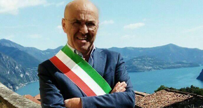 Maurizio Esti Solto Collina