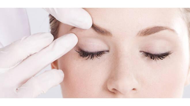 Medicina e chirurgia estetica del volto