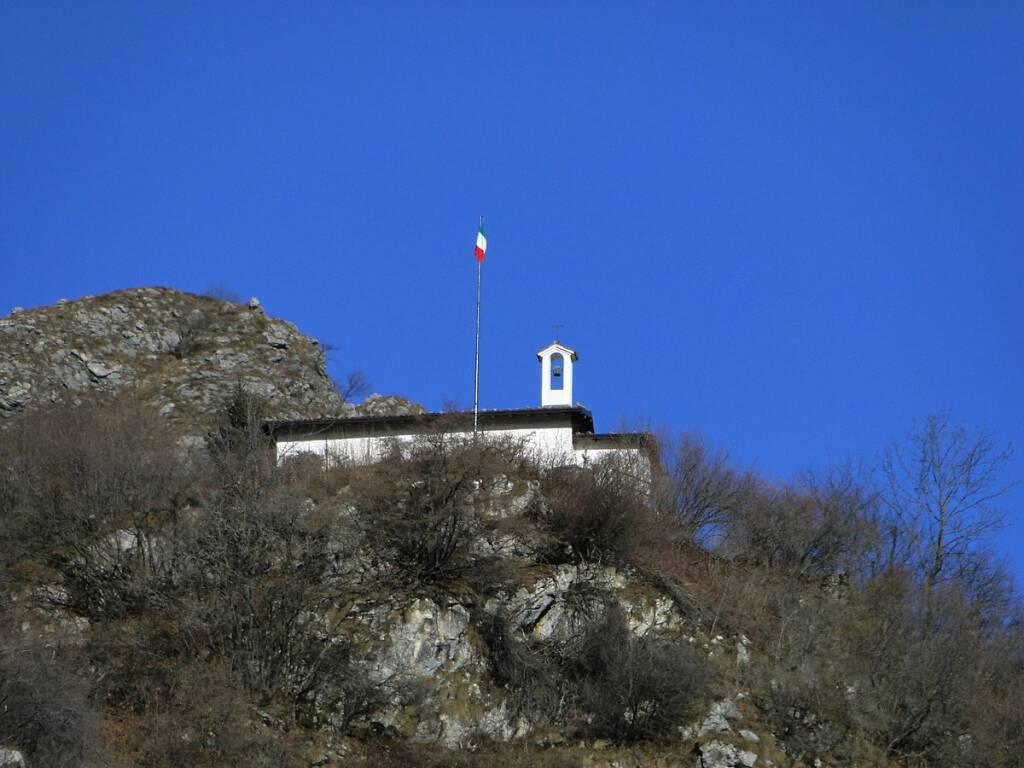 Chiesa di San Peder