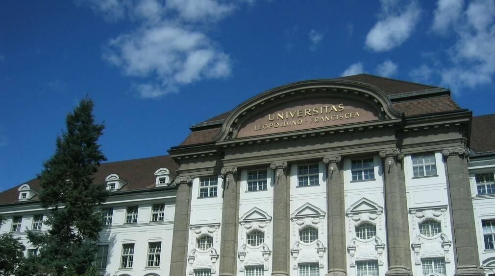 Austria, in isolamento coppia di bergamaschi positiva al Coronavirus