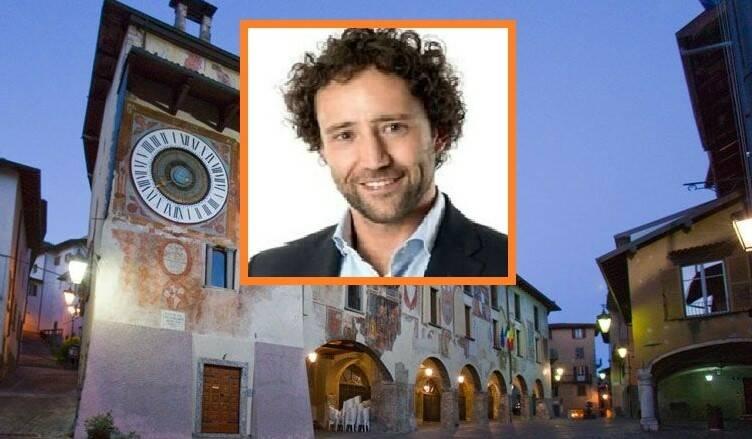Clusone Massimo Morstabilini