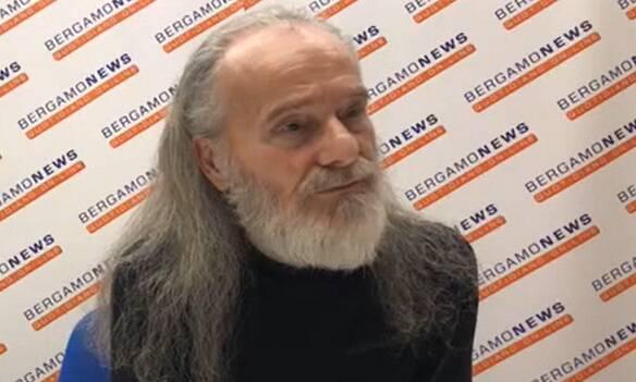 Michi Dei Rossi a BgNews