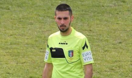 Esonero Fonseca, calciomercato Roma: clamorosi sviluppi nelle ultime ore