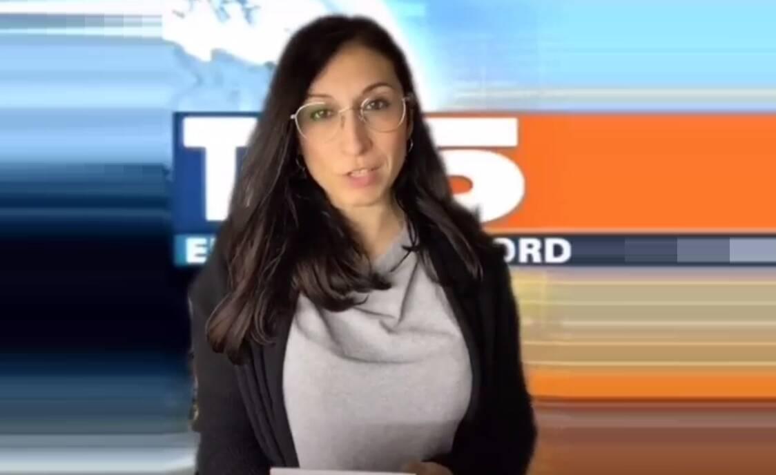 Mara Salerno