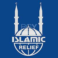 Nora islamic relief