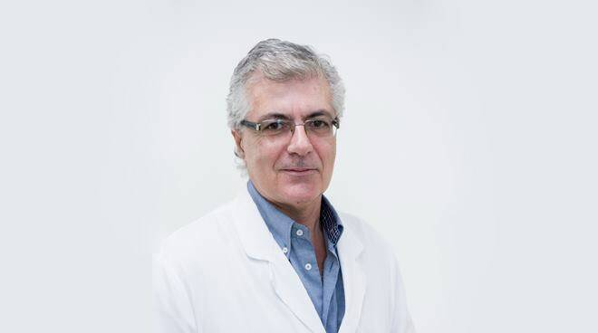 Orlando Goletti