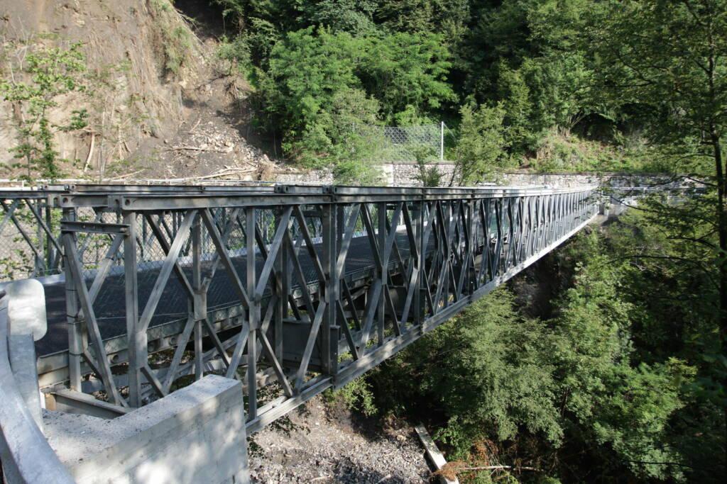 ponte peghera