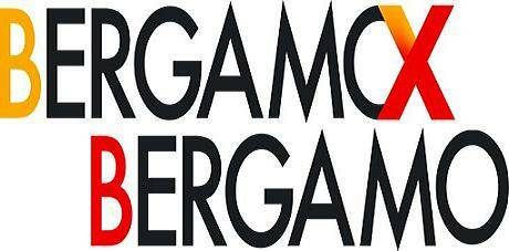 BergamoXBergamo