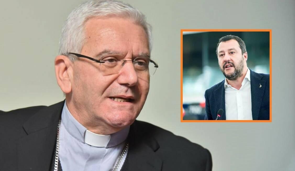 Beschi Salvini