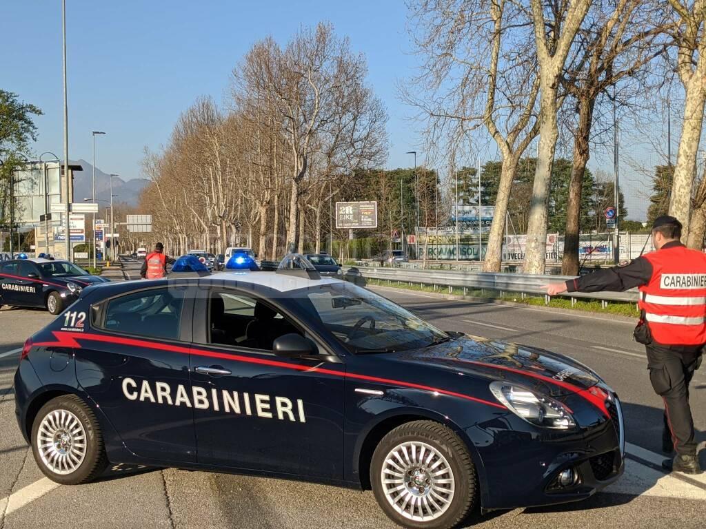 Risultato immagini per immagine di carabinieri