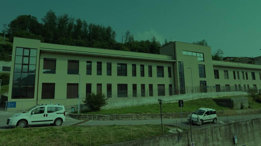 Centro Alzheimer di Gazzaniga