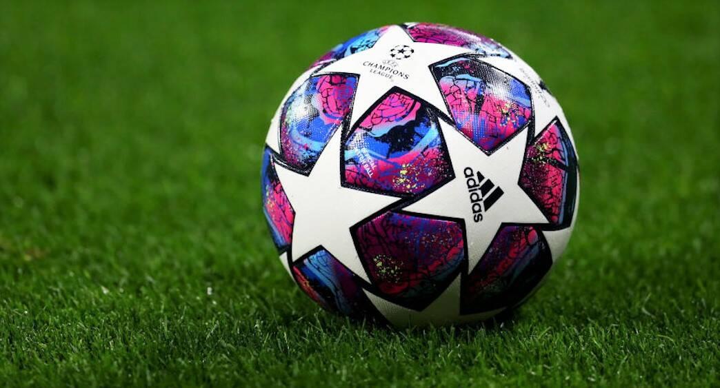 Bel gesto della Juve: donato ai bisognosi il cibo dello Stadium