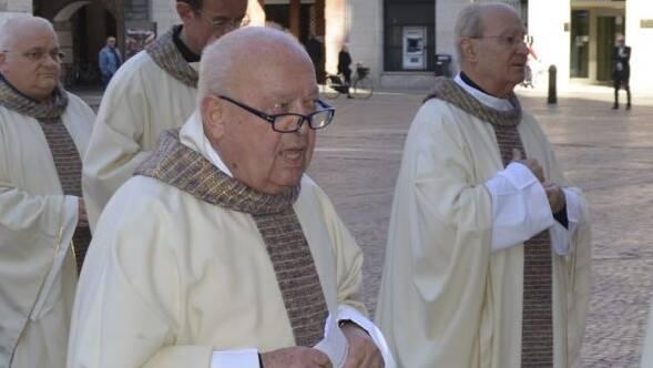 Don Vito Magri