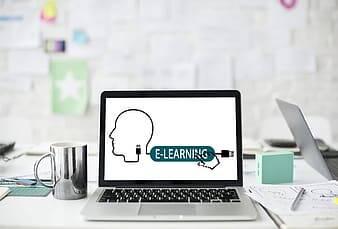 e-learning ok