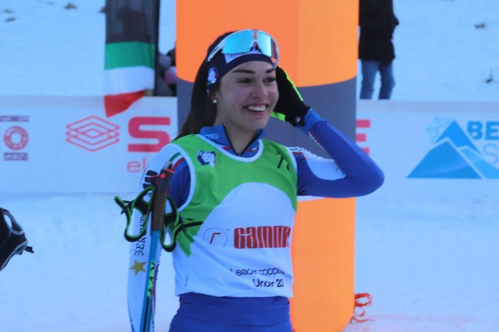 Martina Bellini