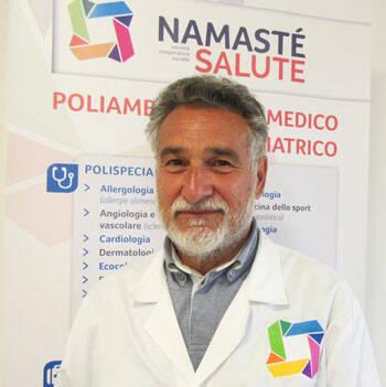 Aurelio Maria Comelli