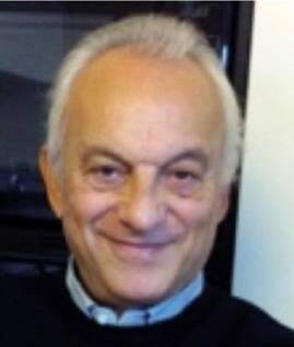 Giulio Calvi