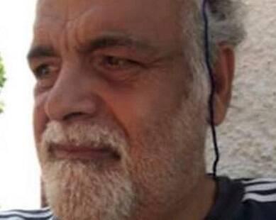 Mario Giovita