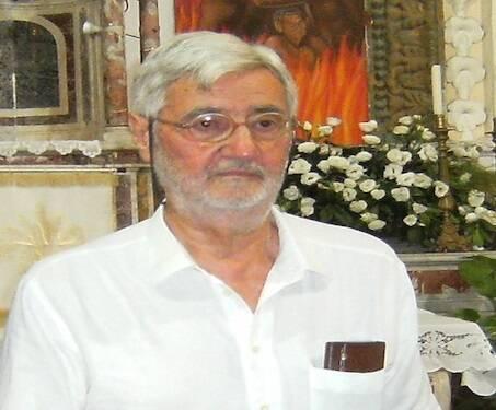 Francesco de Francesco