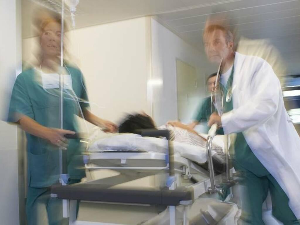 medici regione