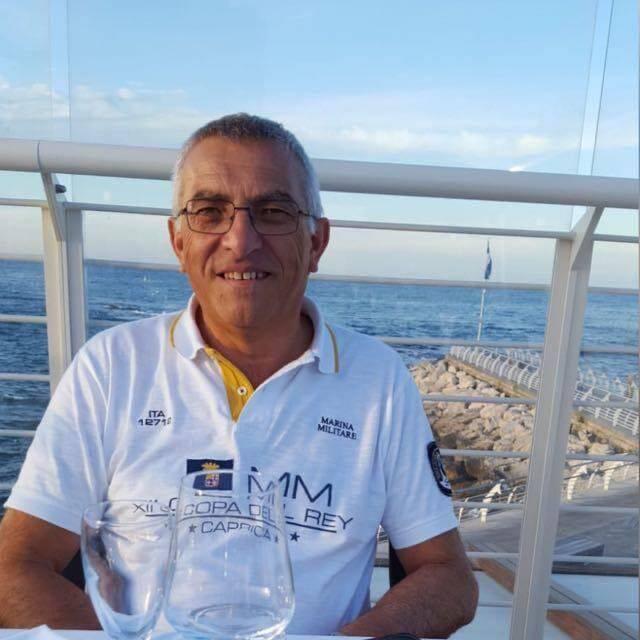 Paolo Albergati