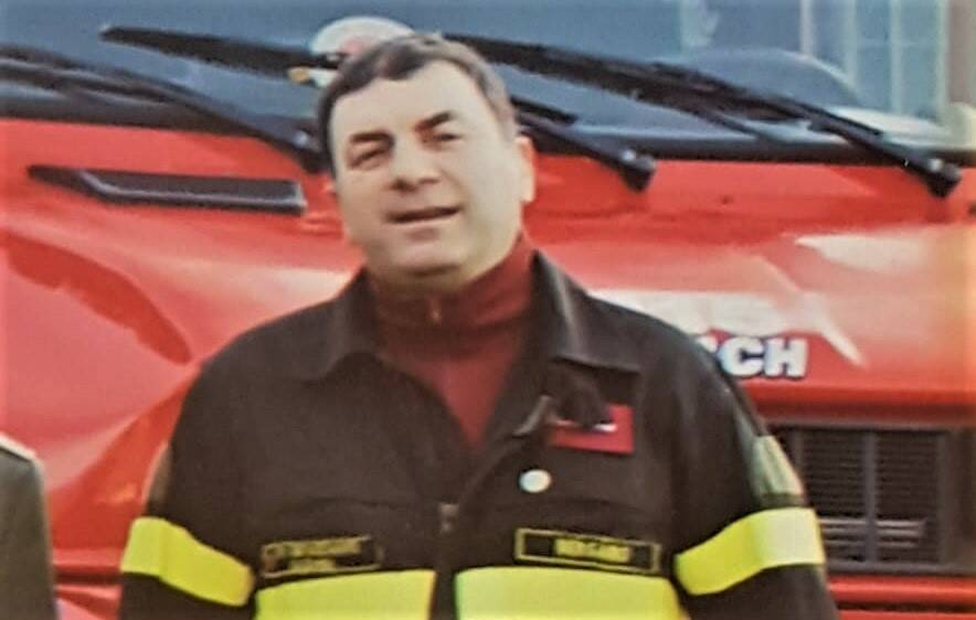 Piero Camozzi