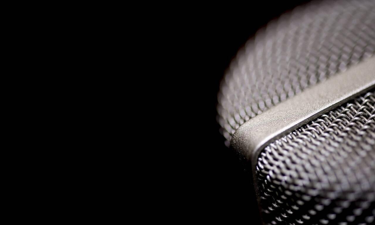 Radio GAMeC