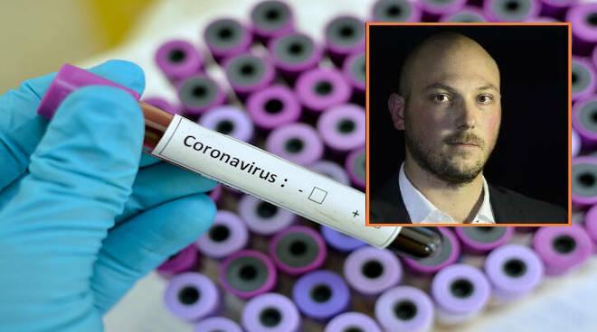 violi coronavirus