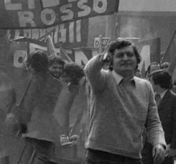 Vittorio Moioli