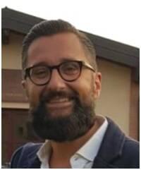 Carlo Fenaroli
