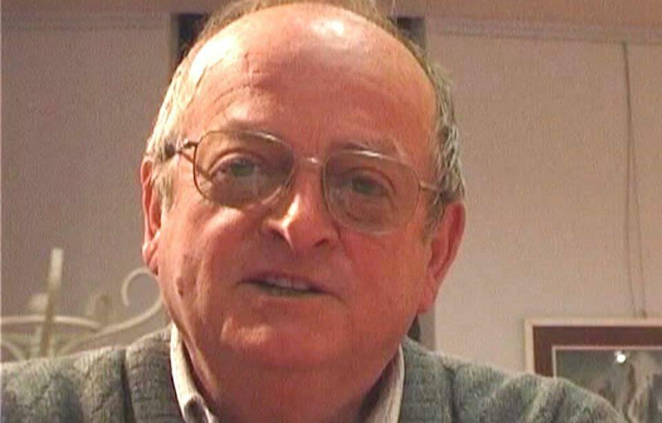 Filippo Ubiali