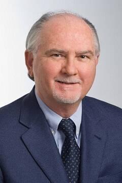 Benedetto Comotti