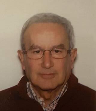Guido Riva