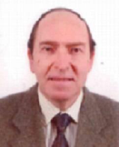 Piero Lucarelli
