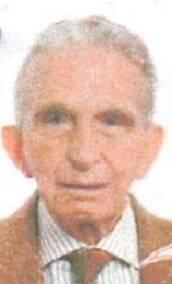 Flavio Roncoli