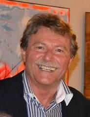 Marcello Cifola