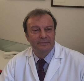 Italo Nosari