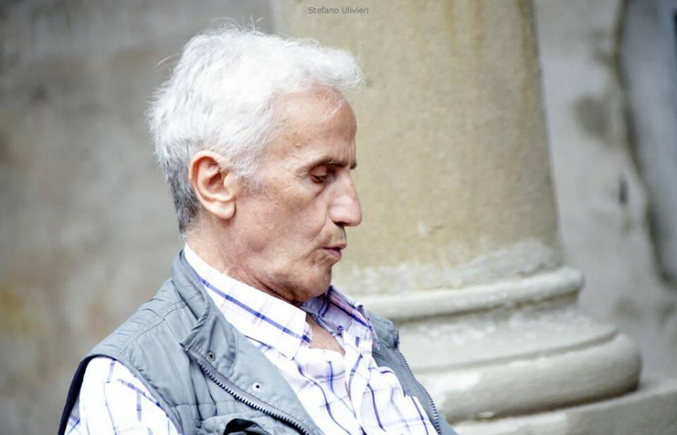 Giuseppe Chierichetti