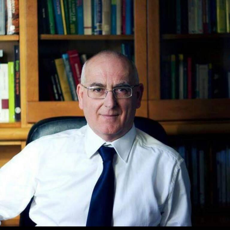 Giambattista Perego