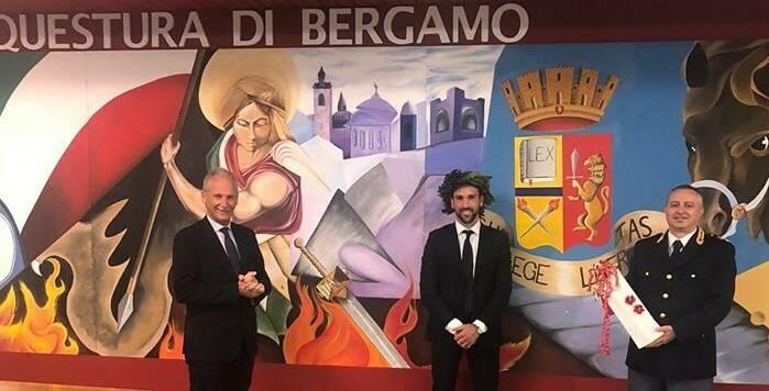 Gianluca Minnone